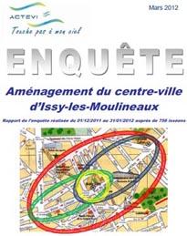 Livres Blancs dans informations generales livre_blanc_enquete_centre_ville_issy