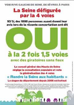 Fête des Guingettes 2009